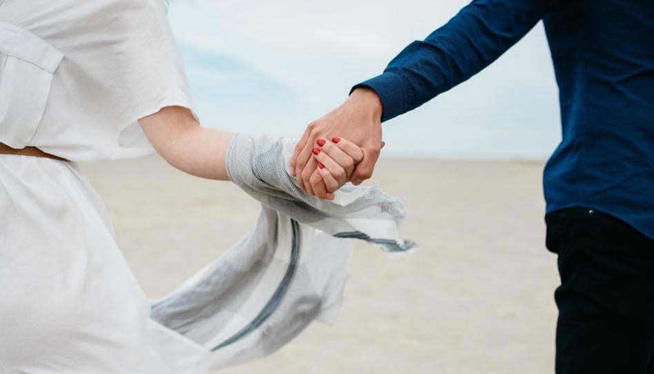 fortalecer tu relación