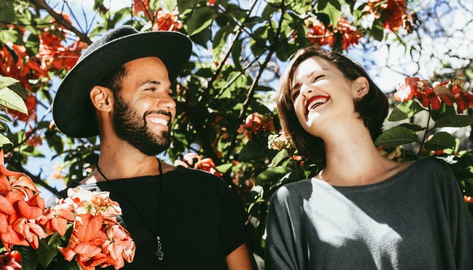 6 cosas que deberías considerar al elegir tu compañero eterno