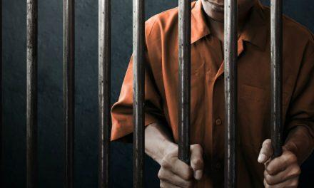 ¿Pueden los criminales tener un testimonio del Evangelio?