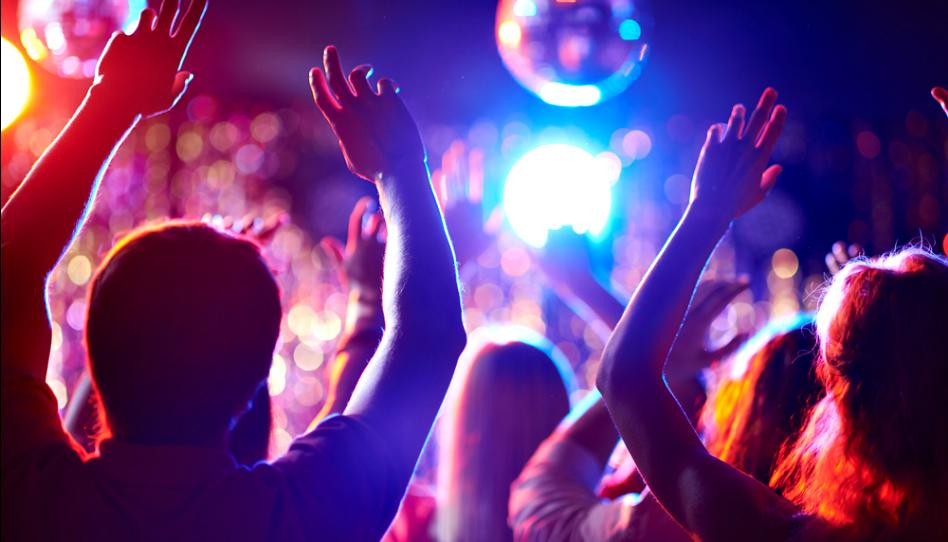 ¿Está mal que un miembro de la Iglesia vaya a la discoteca?