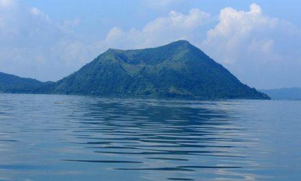 Los misioneros no nativos en Filipinas regresarán a sus casas