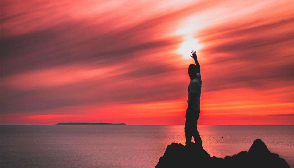 7 maneras de hacer que tus oraciones sean más significativas