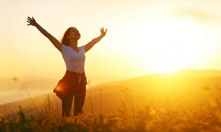 15 citas que te ayudarán a tener un año exitoso
