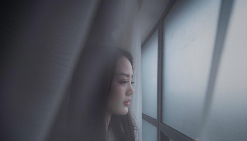 3 frases que nunca debes decirle a personas con depresión