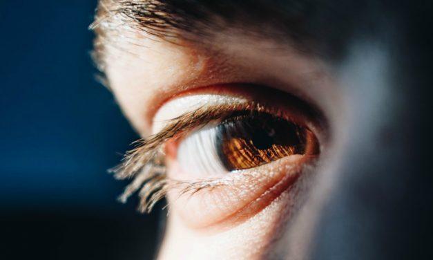 4 maneras de vernos como Dios nos ve