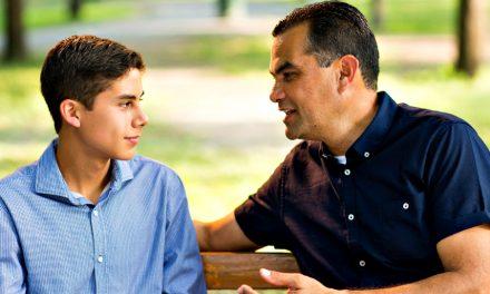 7 cosas que todos los padres solteros deben saber