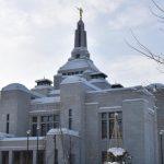 Coronavirus - Iglesia de Jesucristo en Japón