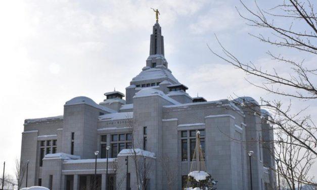 Se suspende todo tipo de reunión de la Iglesia en Japón debido al coronavirus