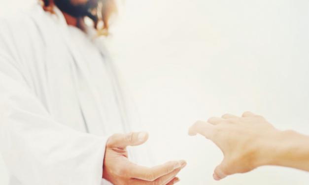 """Élder Soares: """"Dios está ansioso de escuchar tus oraciones para ayudarte"""""""