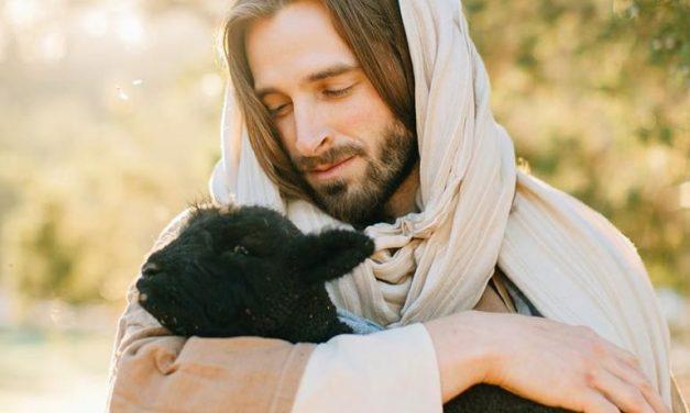 Élder Uchtdorf en Chile: No estás olvidado, el Señor te conoce y se preocupa por ti