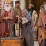 La Iglesia de Jesucristo - diezmo