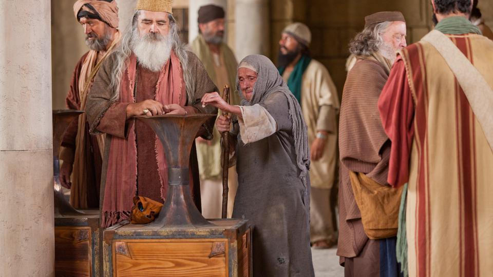 Lo que el Obispado Presidente tiene que decir sobre las finanzas de la Iglesia de Jesucristo
