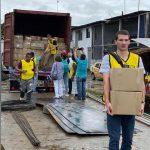 La Iglesia de Jesucristo en Colombia