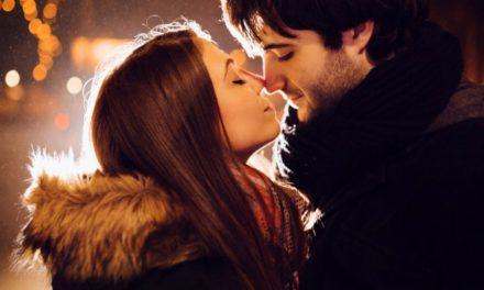 Las Autoridades Generales nos hablan sobre el amor romántico