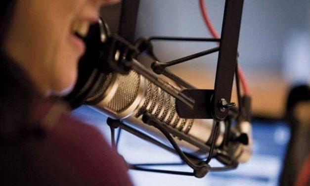 La Iglesia de Jesucristo transmite Palabras de Inspiración por radio y televisión en México