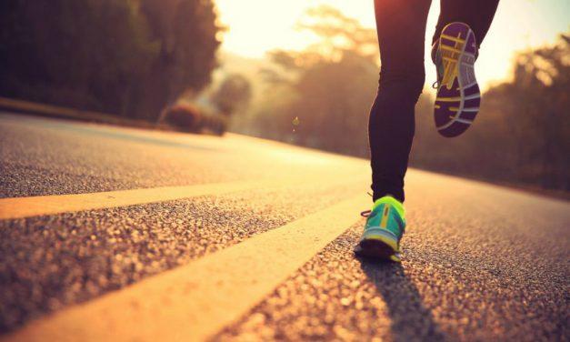 Cuerpo y espíritu: ¿Cómo encontrar el consejo de salud más eficaz?