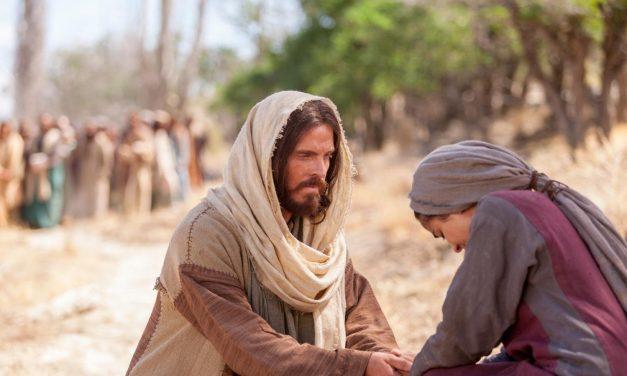 """Élder Uchtdorf: """"Dios está durante nuestros momentos más difíciles"""""""