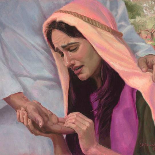 dios oraciones