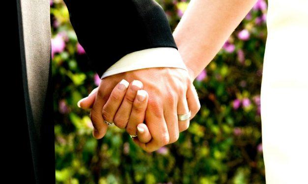 Periodo de adaptación: Superando los desafíos del primer año de matrimonio