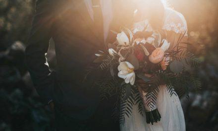 ¿Debería casarme en el Templo si mi familia está en contra?