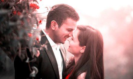 5 mitos sobre el matrimonio que debes dejar de creer