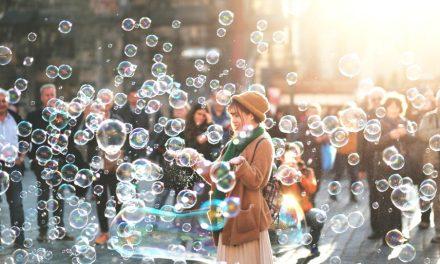 10 cosas por las que puedes estar agradecido cuando todo parece ir mal