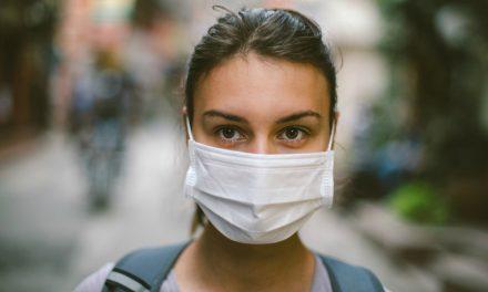 Todo lo que necesitas saber para protegerte del coronavirus