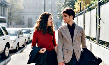 5 preguntas sobre amor que fueron respondidas en el Libro de Mormón