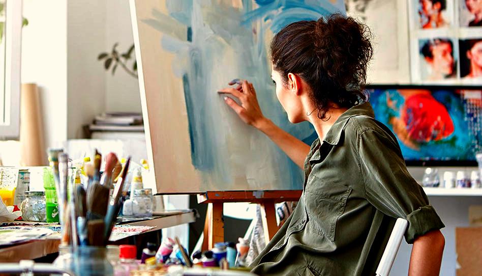Hay talentos que no se perciben con la vista, sino con el corazón ¡descúbre el tuyo!