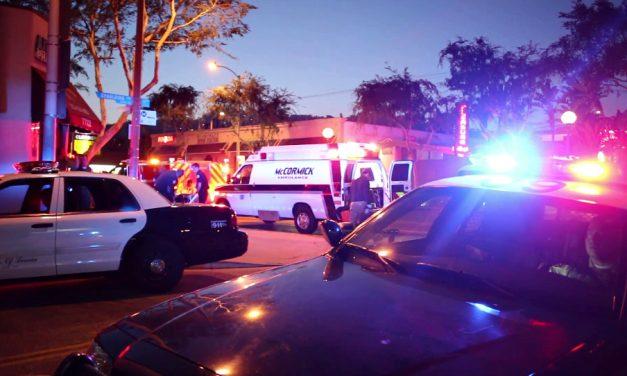 Misionero mexicano muere en accidente automovilístico en República Dominicana