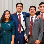 cambios en los misioneros - coronavirus