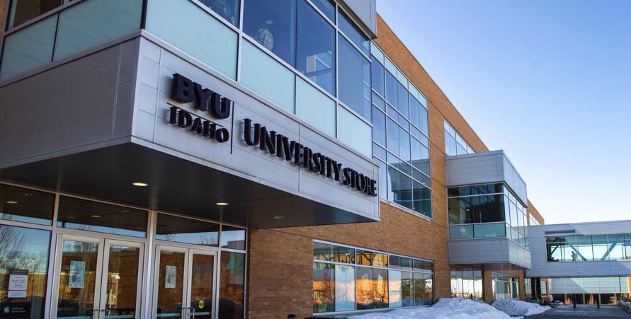BYU-Idaho no permitirá nuevos estudiantes internacionales en la primavera de 2020