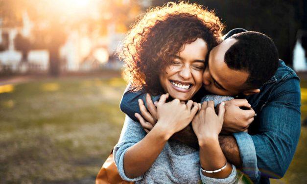 5 mitos que impiden que te enamores de alguien