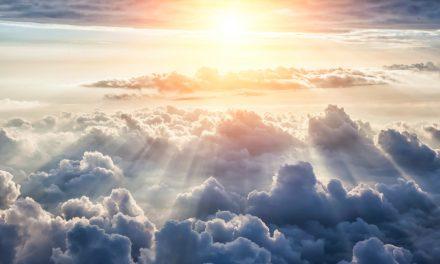 Lo que nos hace dignos a los ojos del Padre Celestial