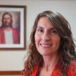 directora del Sistema Educativo en Uruguay