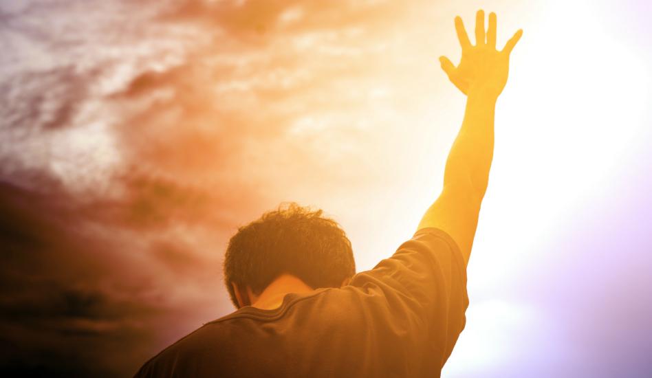 escrituras fe desafíos