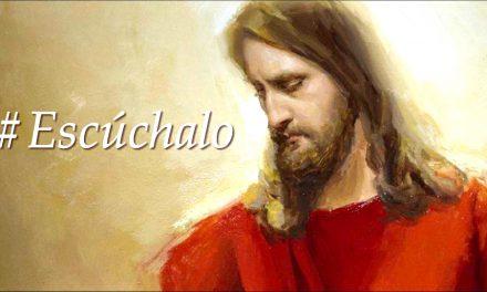 Nuevo video de la Iglesia invita a los miembros a sentir la influencia de Cristo – #Escúchalo