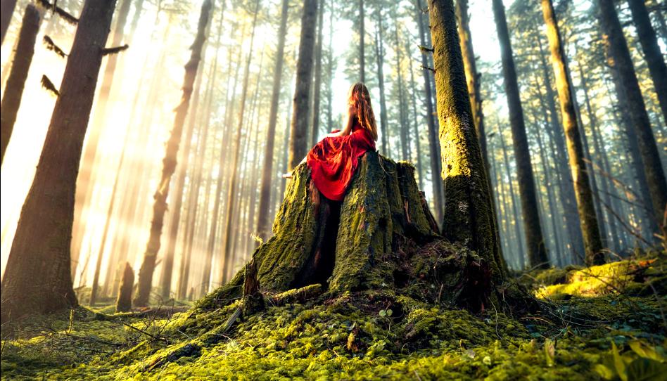 Creyendo más en ti: ¿Cómo descubrir tu potencial divino?