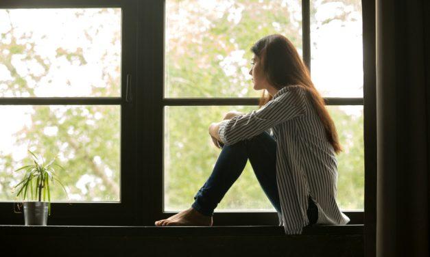 Ansiedad por coronavirus: cómo afrontar el estrés, el miedo y la incertidumbre