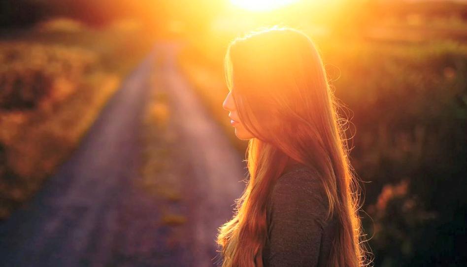 Encontrar paz en medio de las pruebas, toma la decisión de vivir sin miedo