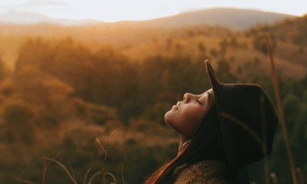 Dios te revelará lo que deseas saber, si le pides con fe