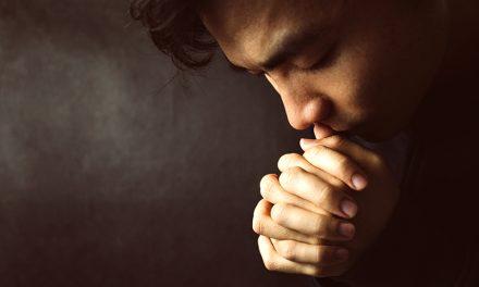 El silencio de los cielos: Cuando tus aflicciones no duran por un breve momento