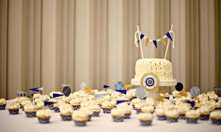¡Feliz aniversario 178 Sociedad de Socorro! + Cómo celebrarlo en casa