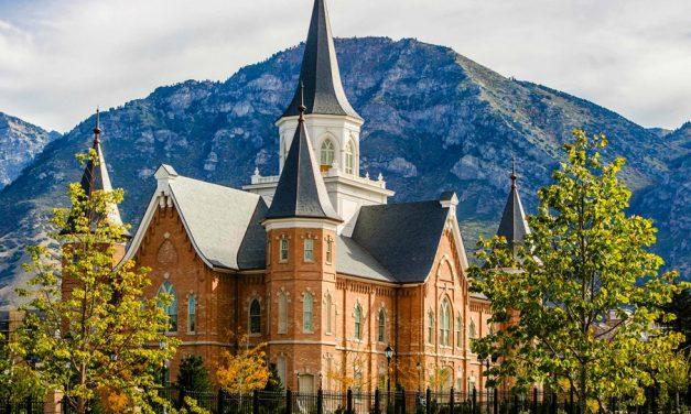 7 cosas que deseé saber antes de servir en el Templo