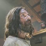 tercera temporada vídeos del Libro de Mormón