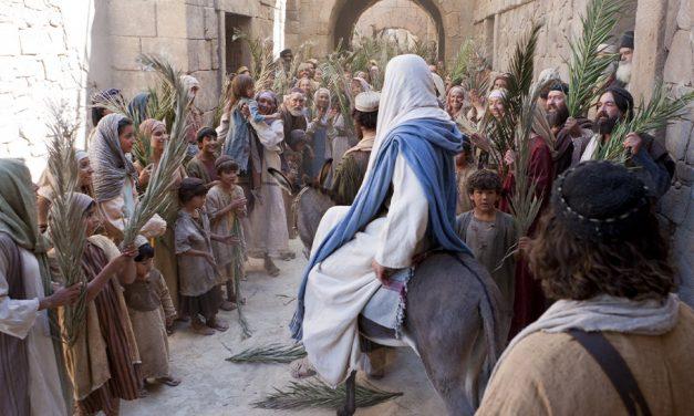 ¿Qué es una Asamblea Solemne?