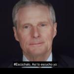 élder Bednar: Escúchalo