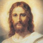 presidente Nelson - Jesucristo