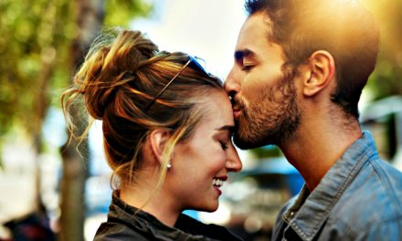 ¿Cómo lograr que un amor nunca deje de florecer?