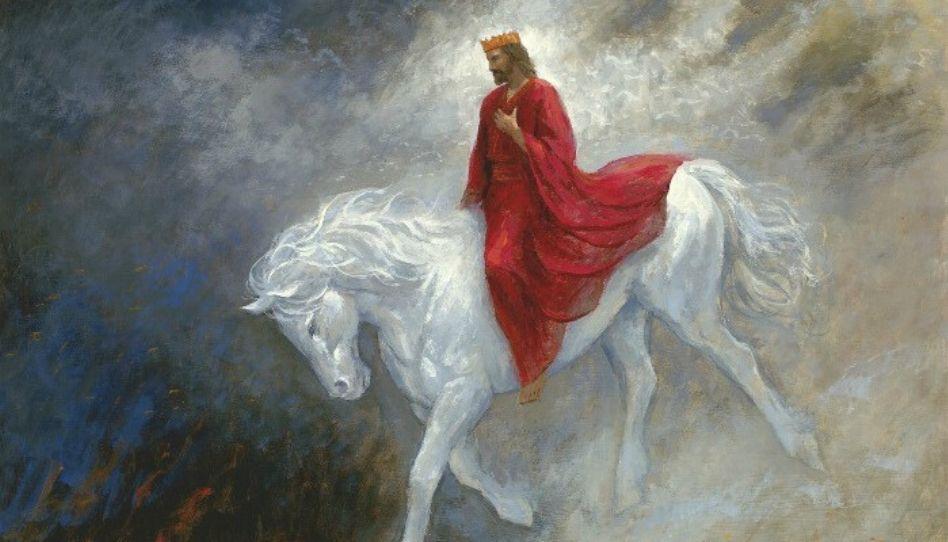 ¿Qué es el Apocalipsis para los Santos de los Últimos Días?